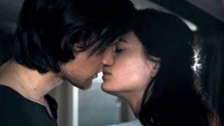 WOMB   Trailer & Filmclips deutsch german [HD]