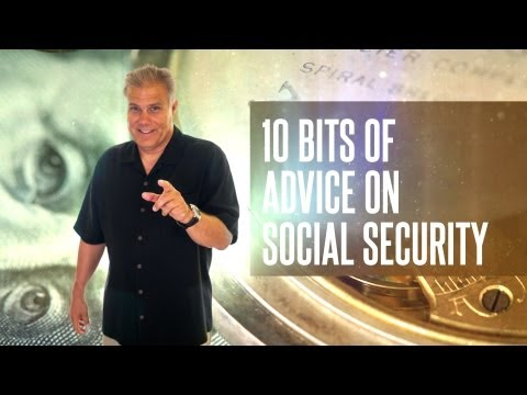 Maximum Social Security Benefits | Debt Free Squad