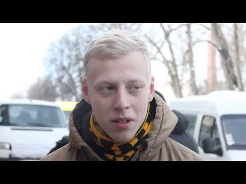 Артем Маловажний щодо справи про захоплення Чернівецької ОДА