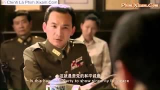 Phim Hành Động Hay  Đặc Vụ Nội Gián Thuyết Minh  Phim Võ Thuật Trung Quốc