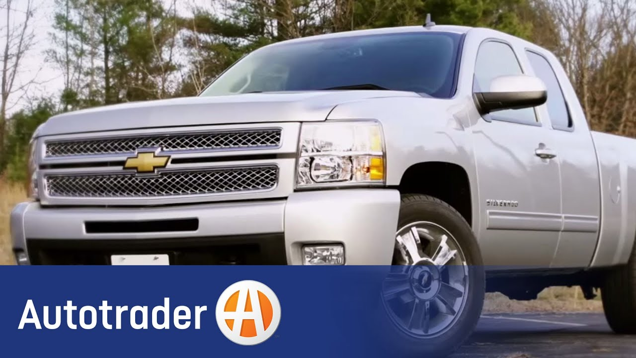 New & Used Cars for Sale – Auto Classifieds