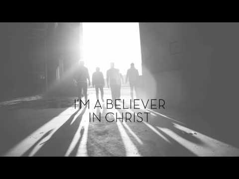 Believer- Kutless