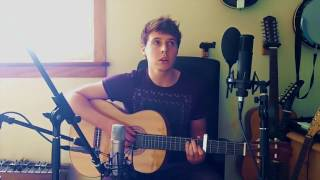 nat-king-cole-nature-boy-acoustic-cover.jpg