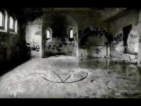 Sanatorio de tuberculosis de sierra espuña (Aparece una señora) 11 ...