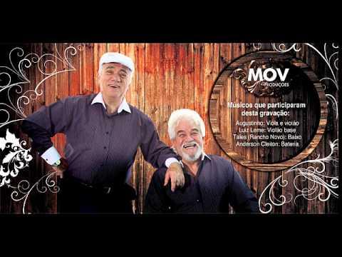 Baixar Esquema montado - Luis Leme & Augustinho