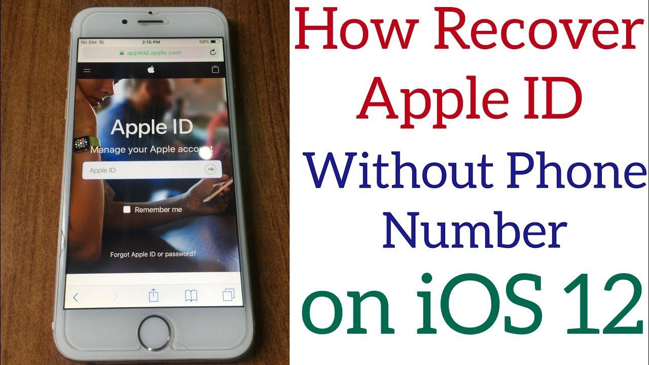 my-apple-id-verification-code