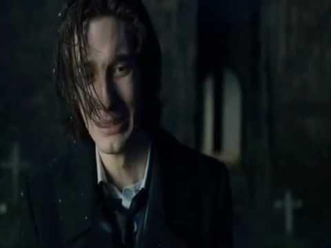 Severus Snape Lily Evans A Broken Love Story Skinny