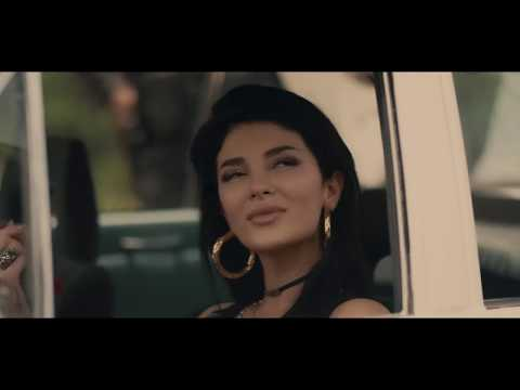 Era Istrefi - Prisoner (Official Video) [Ultra Music]