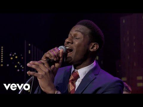 Leon Bridges - Better Man (Live on Austin City Limits)