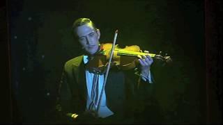 Die magische Violine