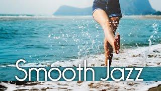 Smooth Jazz • Jazz Music Saxophone Instrumental Music for Memorial Day 2019