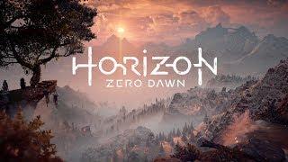 Horizon Zero Dawn EP22: Dervahl Says You Gotta Eat Dirt