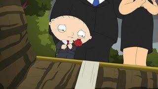 All Brewie Scenes: Season 12