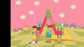 Де е България - Хор Сребърни Звънчета - Любими детски песни