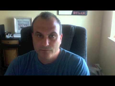Todd Kevitch, Boynton Beach Real Estate Broker