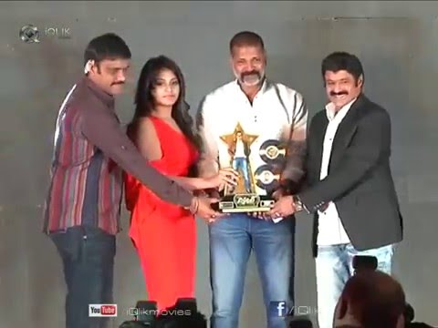 Dictator-Movie-Platinum-Disc-Function