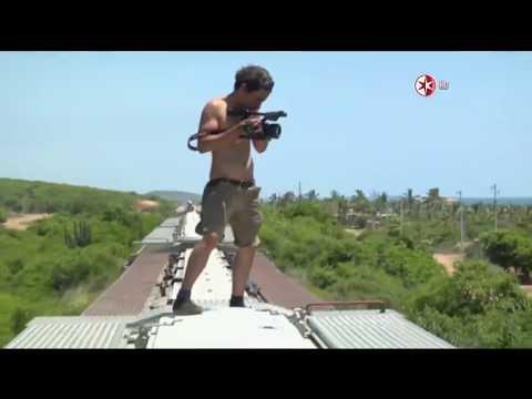 Los Reporteros - El otro recorrido de LA BESTIA