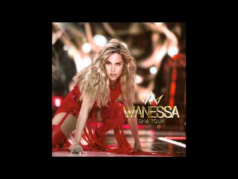 Baixar Wanessa - Shine It On (Single Version - 2013)