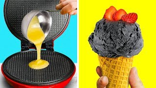 26 AMAZING COOKING DIYS FOR THE BEST WEEKENDS