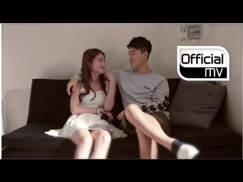 [MV] San E(산이) _ Story of someone I know(아는사람 얘기)