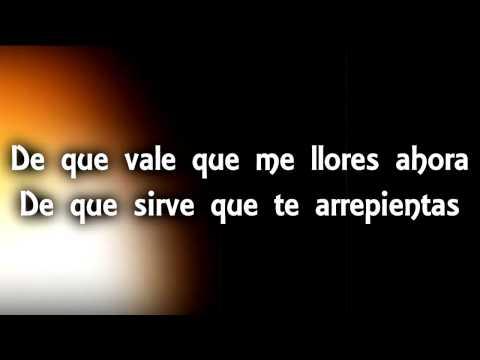 De Que Vale   Neztor MVL ft Cruzito + Letra