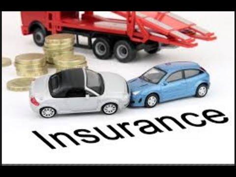 Best Auto Insurance in California ll Best Auto Insurance company in California !!