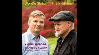 Lars Bo Kujahn & Kasper Søeborg Duo - Indifferent