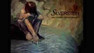 Silverstein - Already Dead