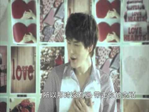 SJ-M 吹一樣的風.mp4