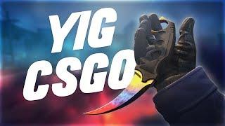 CSGO AFTER A LONG TIME | CSGO BANG BANG
