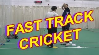 Cricket Coaching Tips How To Cricket Chain