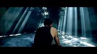 Eminem - Life ft. Dr. Dre