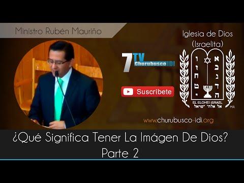 Culto Vespertino (22-Nov-2014)