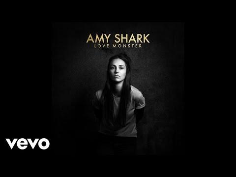 Amy Shark - I Said Hi (Audio)