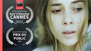 How to be happy (Audience award winner)