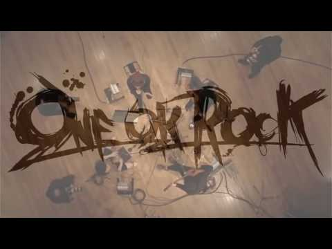 ONE OK ROCK - The Beginning (Acoustic)