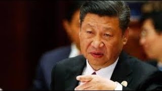 """周周侃   中国经济""""明斯基""""将至?习近平有无底气""""以牙还牙""""?"""