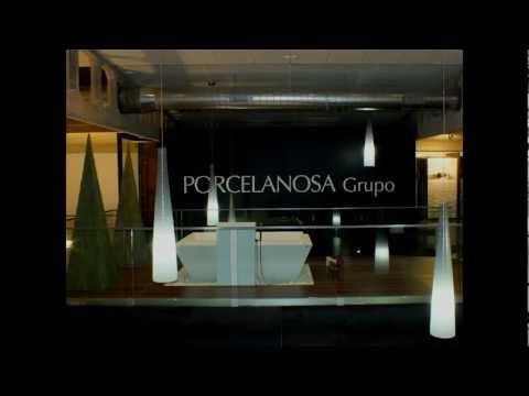 Exposición BigMat fontecha [HD]