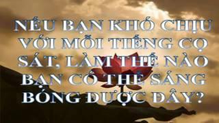 BAN VA TINH