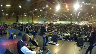 Bekijk video 2 van Terry White Band op YouTube
