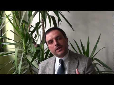 SIMCO - La gestione e il controllo delle scorte