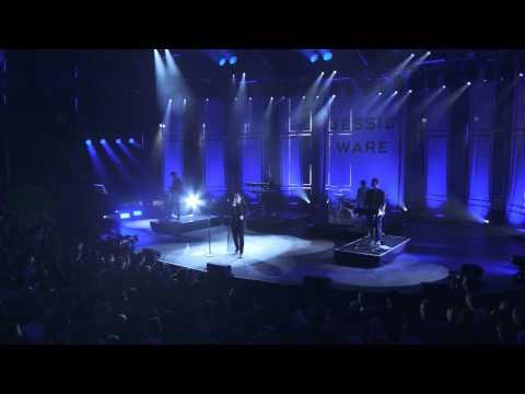 Jessie Ware - Keep On Lying @ iTunes Festival