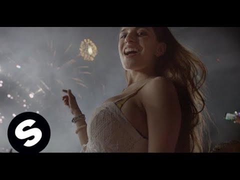 R3hab - Samurai (Tiësto Remix) (Official Music Video)