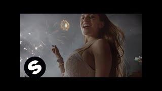 R3hab - Samurai (Tiësto Remix)