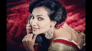 Hot Pics Of Gandi Baat 2 ActressFlora Saini