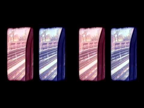 3net Peter Gabriel Clip 1 3D Video