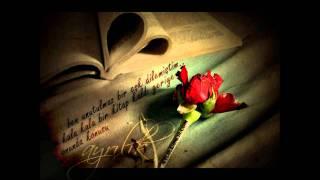 Şarkı - Ölen Sevgilim