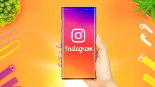 Instagram Tips, Tricks & NEW FEATURES - YOU MUST KNOW!!