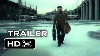 Inside Llewyn Davis Theatrical Trailer #3 (2013) - John Goodman Movie HD
