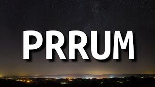 Cosculluela - Prrrum (tiktok song) | Prrrum Si lo pillo por la calle dice prrrum